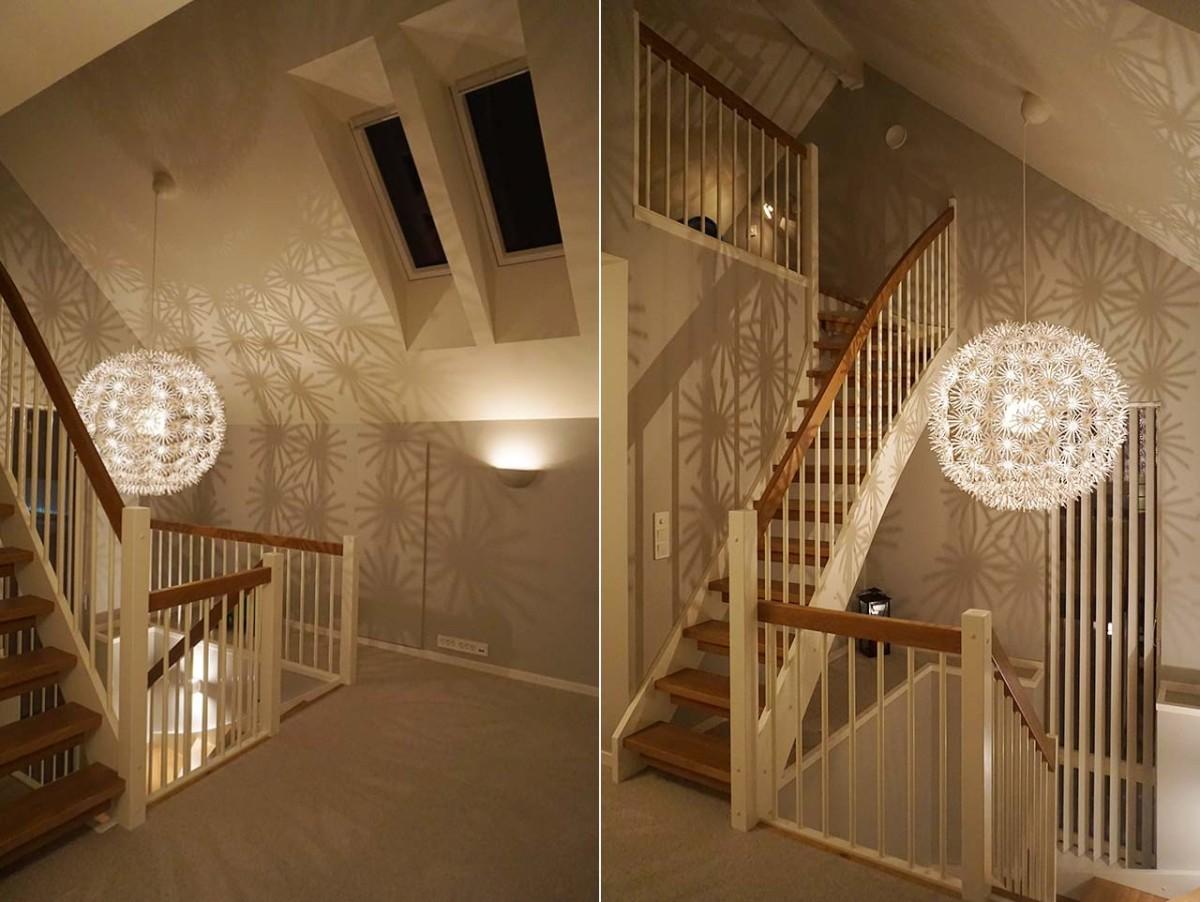 madla zebra design. Black Bedroom Furniture Sets. Home Design Ideas